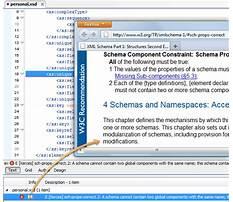 Sitemap34 xml schema reference Video
