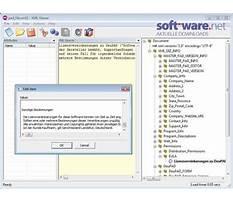 Sitemap34 xml viewer Video