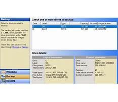 Sitemap44.xml Video