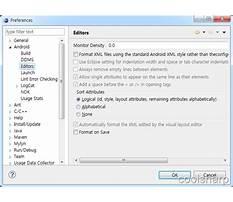 Sitemap45 xml formatter Video