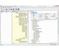 Sitemap55 xml viewer Video