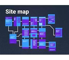 Sitemap6.xml Video