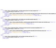 Sitemap63.xml Video
