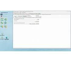 Sitemap69.xml Video