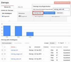 Sitemap7 xml editor Video