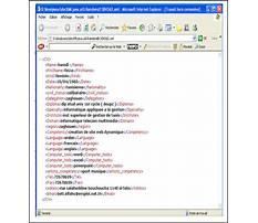 Sitemap7 xml formatter Video
