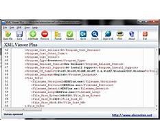 Sitemap7 xml viewer freeware Video