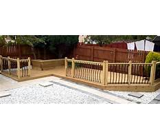 Sitemap7 xml viewer hpsf Video