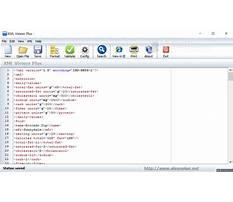 Sitemap7 xml viewer online Video