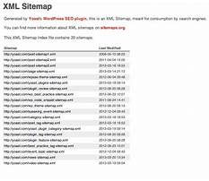 Sitemap70.xml Video