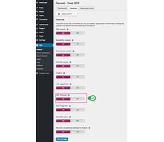 Sitemap75.xml Video