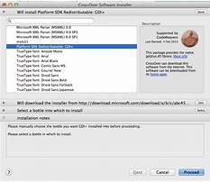 Sitemap8 xml parser online dictionary Video