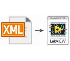Sitemap8 xml parser onlinesbi Video
