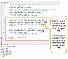 Sitemap8 xml parser python Video