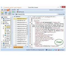 Sitemap8 xml viewer Video