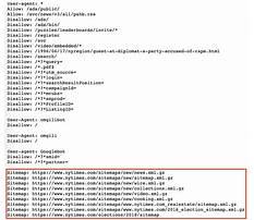 Sitemap87.xml Video