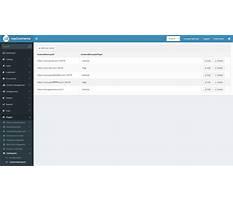 Sitemap90 xml editor Video