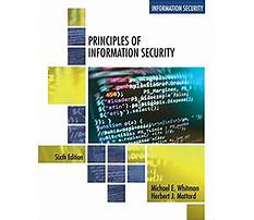 Sitemap90 xml viewer chrome Video