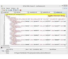 Sitemap90 xml viewer free Video