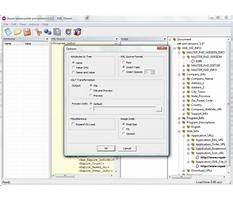 Sitemap90 xml viewer Video