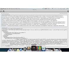 Sitemaps xml formatter download Video