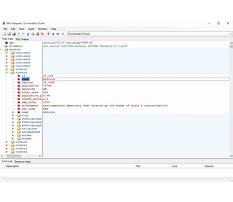 Sitemaps xml notepad Video