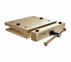 Sjoberg workbench for sale in nh Video