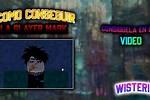 Slayer Mark Ability Wisteria Roblox