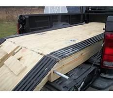 Sled deck plans sale Video