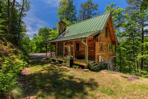 HD wallpapers log cabins for sale in wilkesboro nc