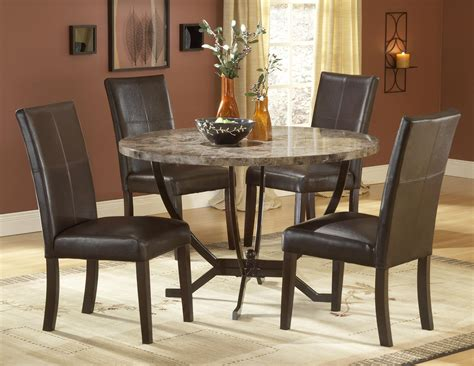 HD wallpapers dining set fella design