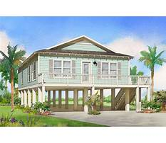 Small beach cottage house plans Video