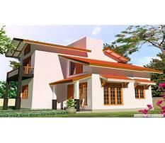 Small beach house plans in sri lanka Video