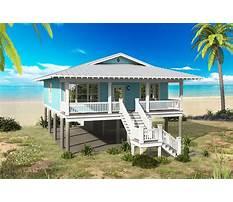 Small beach house plans nz Video