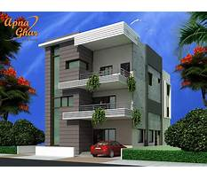 Small building plans free.aspx Video