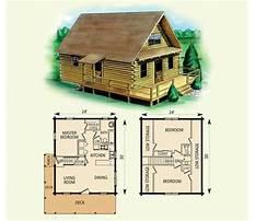 Small cabin ideas plans.aspx Video