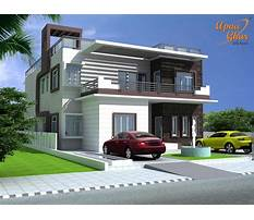 Small deck plans free.aspx Video