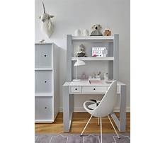 Small desks for girls Video