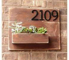 Small easy woodshop projects Video
