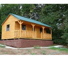 Small garden shed kits.aspx Video