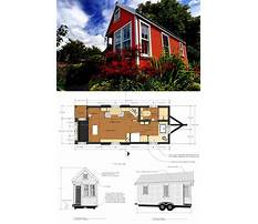 Small home house plans free Video