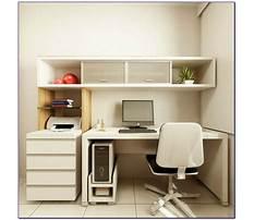 Small home office desks ikea Video