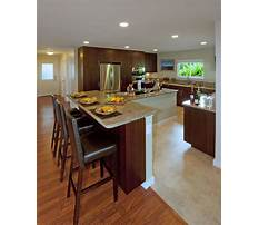 Small l shaped kitchen designs with island Video