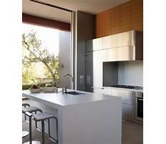Small modern kitchen island designs Video