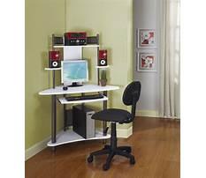 Small office desk ikea Video