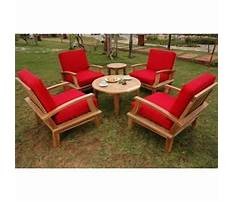 Small outdoor patio sets.aspx Video