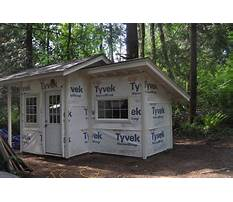 Small shed designs.aspx Video