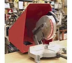Small shop dust collection system.aspx Video