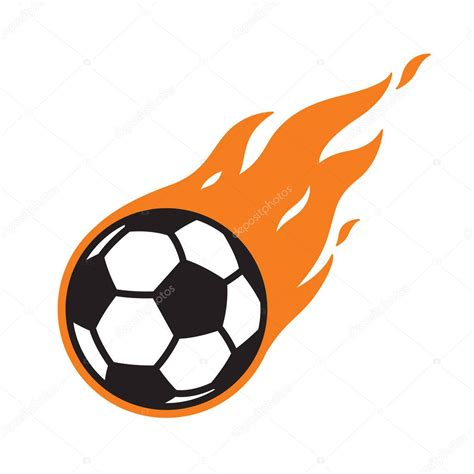 HD wallpapers two football globe logo Page 2