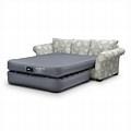 tasty sleeper sofa with air mattress. HD wallpapers tasty sleeper sofa with air mattress 33hdandroid ga